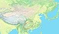 Yungui map.jpg