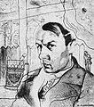 Yuri Annenkov - self-portrait (1917).jpg