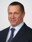 Yury Trutnev official portrait.png