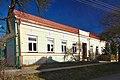 Základní škola, Nýrov, okres Blansko.jpg