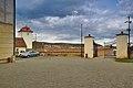 Zámek Kunštát, okres Blansko (04).jpg