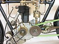 Zédèl 2 HP 250 cc automatic inlet valve 1907.jpg