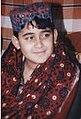 Z.A Bhutto j.jpg