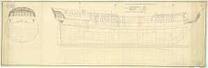 ZAZ2206 HMS Dolphin (1781).jpg
