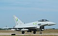 ZJ936 QO-S Typhoon F.2s of 3 (AC) Sqdn. (4755067874).jpg