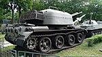 ZSU-57-2 MWP 03.jpg