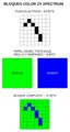 ZX Spectrum 48K Bloques color.png