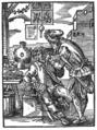 Zahnbrecher-1568.png