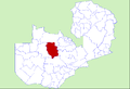 Zambia Kasempa District.png