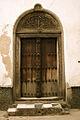 Zanzibar door (1).jpg