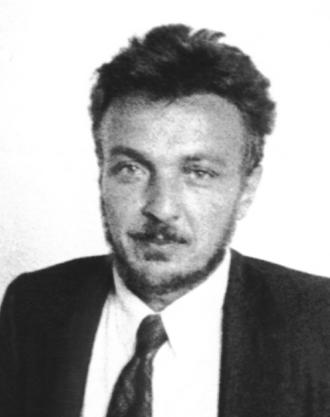 Zdeněk Frolík - Zdeněk Frolík in 1971