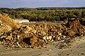 Zdolbunivs'kyi district, Rivnens'ka oblast, Ukraine - panoramio - любком (9).jpg