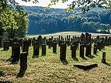 Zeckendorf-Judenfriedhof-9110059.jpg