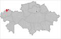Zelenov District Kazakhstan.png