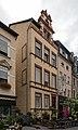 Zell (Mosel), Balduinstraße -- 2015 -- 7601.jpg