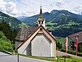 Zellberg - Herz-Jesu-Kapelle - V.jpg