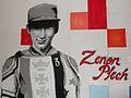 Zenon Plech - mural.JPG