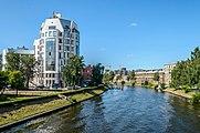 Zhdanovka River SPB 01.jpg