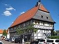 Zierenberg-Rathaus1-Asio.jpg