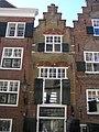 Zierikzee Meelstraat 15.jpg