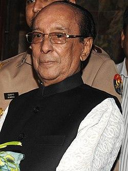 Zillur Rahman in Dhaka on September 07, 2011.jpg