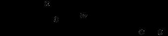 Photochemische Isomerisierung von trans-Zimtsäure