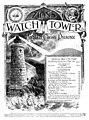 Zion'sWatchTower Oct1,1907.jpg