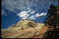 Zion National Park ZION9556.jpg