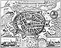 Zittau-1647-Merian.jpg