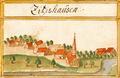 Zizishausen, Nürtingen, Andreas Kieser.png