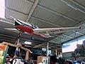 Zlin Z.381 Bestmann, HB-USE.JPG
