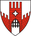 Znak Vyškova.png