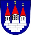 Znak města Vracov.jpg