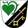 Znak obce Rudíkov.jpg