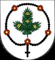 Znakmnisek.png