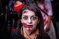 Zombie walk paris 2013 - 35627 - 12 octobre 2013.jpg