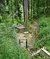 Zoo Tábor-Větrovy, kapybara 01.jpg
