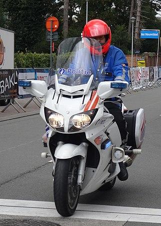 Zottegem - Grote Prijs Stad Zottegem, 19 augustus 2014 (C19).JPG