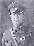 Zou Zuohua2.jpg