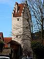 Zum Goggerturm 12 (Dietfurt a. d. Altmühl).JPG