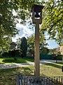 Zvonička ve Spytovicích.jpg