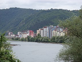 Zvornik Drina View 1.JPG