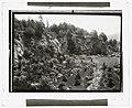 """Benventuo,"" Robert Pim Butchart house, 800 Benvenuto Avenue, Central Saanich, British Columbia, Canada. Quarry garden LCCN2008677777.jpg"