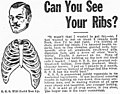 """Can You See Your Ribs?"" (SSS patent medicine advertisement).jpg"