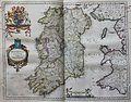 """Hibernia regnum vulgo Ireland."" (22072293900).jpg"