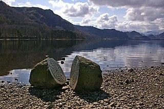 Hundred Year Stone
