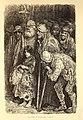 """""""Les pobres de solemnidad, a Burgos"""" (19748936558).jpg"""