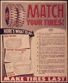 """""""Match your tires"""" - NARA - 514993.tif"""