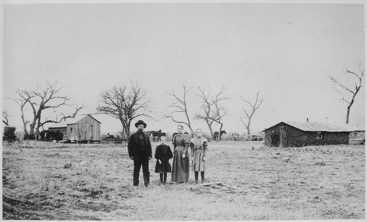 18th feb 1898
