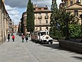 """Salamanca by Train"" (7809865).jpg"